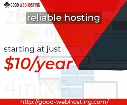 http://www.kamela.info.pl//images/package-hosting-web-cheap-64613.jpg
